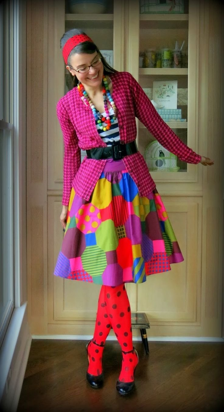 10 Stunning Dress Up Day Ideas For Work 21 best wacky outfit day images on pinterest wacky wednesday 2021