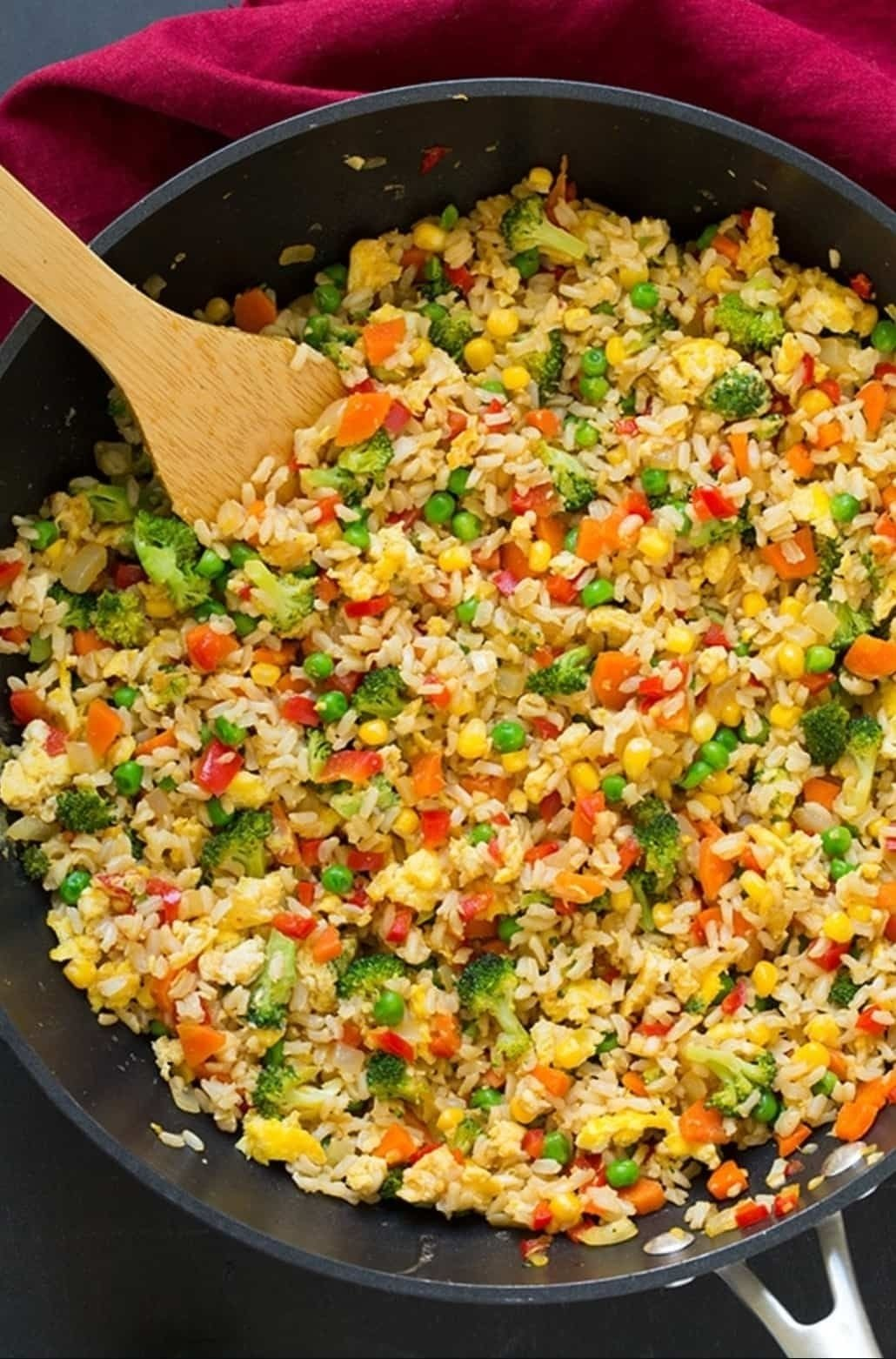 10 Nice Dinner Ideas For Pregnant Women 21 easy healthy recipes for pregnant women healthy pregnancy diet 2020