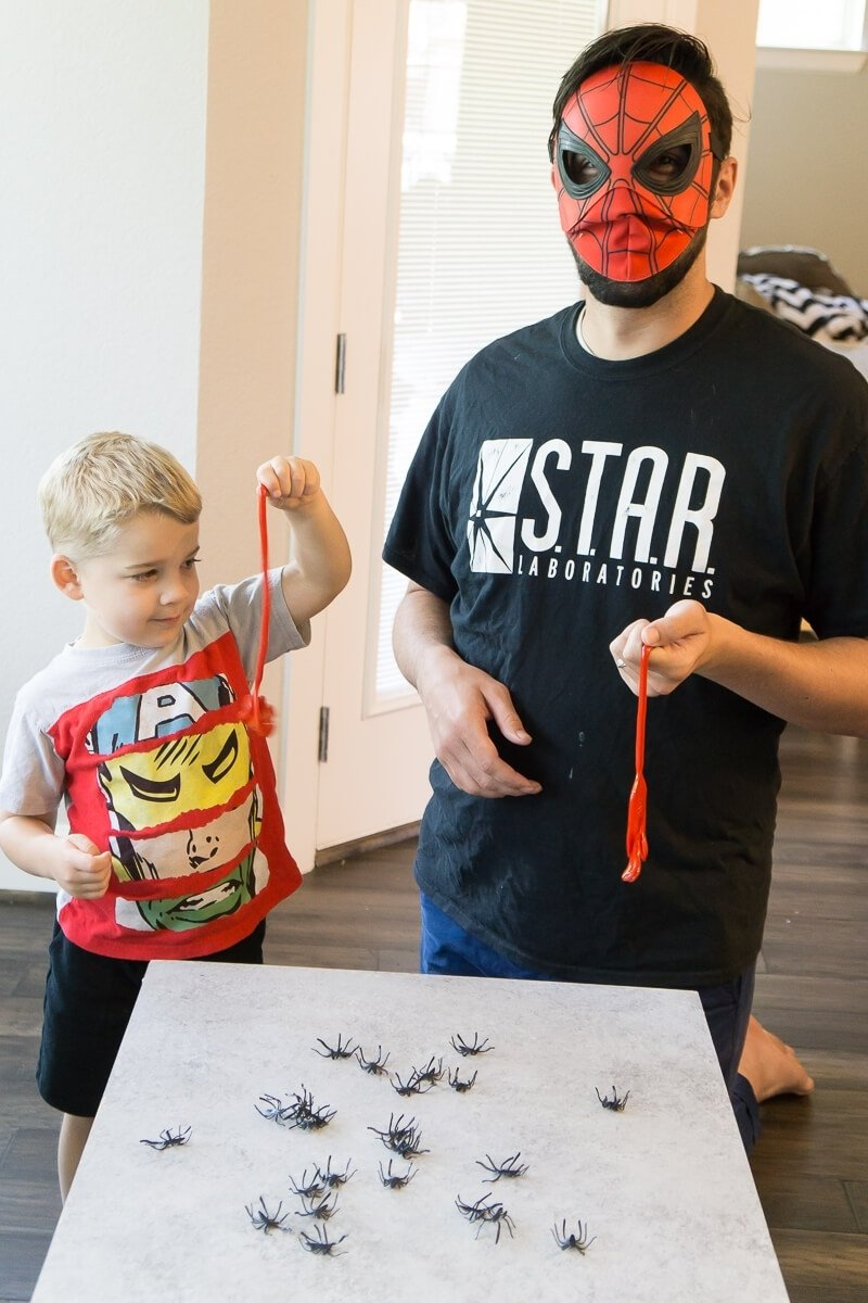 10 Fabulous Minute To Win It Game Ideas For Kids 21 hilarious superhero party games kids adults will both love 2021