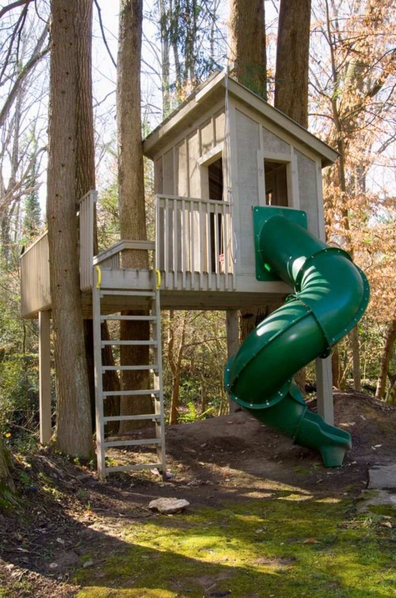 10 Wonderful Tree House Ideas For Kids 21 most wonderful treehouse design ideas for adult and kids tree 2020