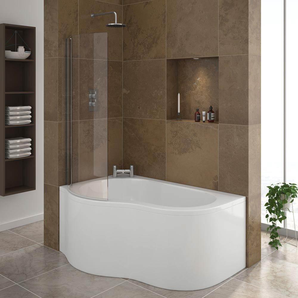 10 Pretty Bathroom Ideas For Small Bathroom 21 simple small bathroom ideas victorian plumbing 1