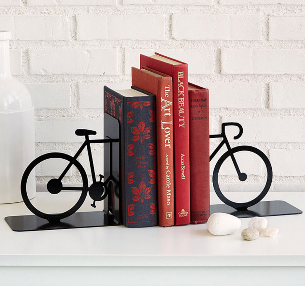 10 Stylish Gift Ideas For Bike Riders 21 unique and inexpensive gift ideas for bosss day 10