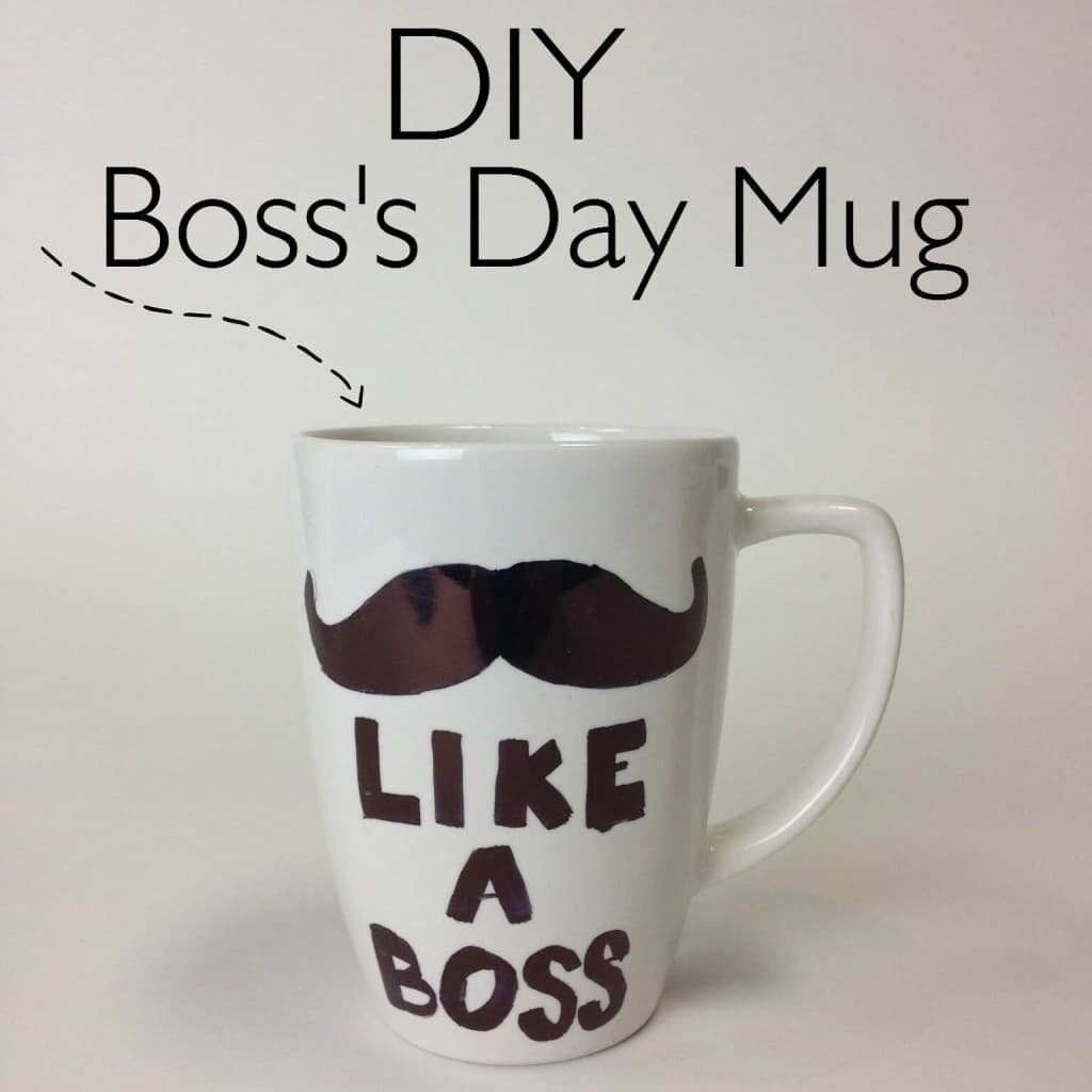 10 Famous Gift Ideas For Bosses Day 21 unique and inexpensive gift ideas for bosss day 2021