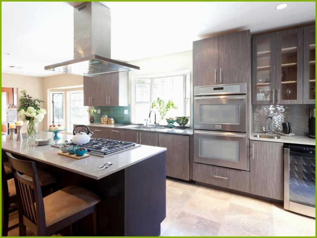 10 Lovely Kitchen Cabinet Paint Color Ideas 21 unique kitchen cabinet color ideas paint pictures kitchen