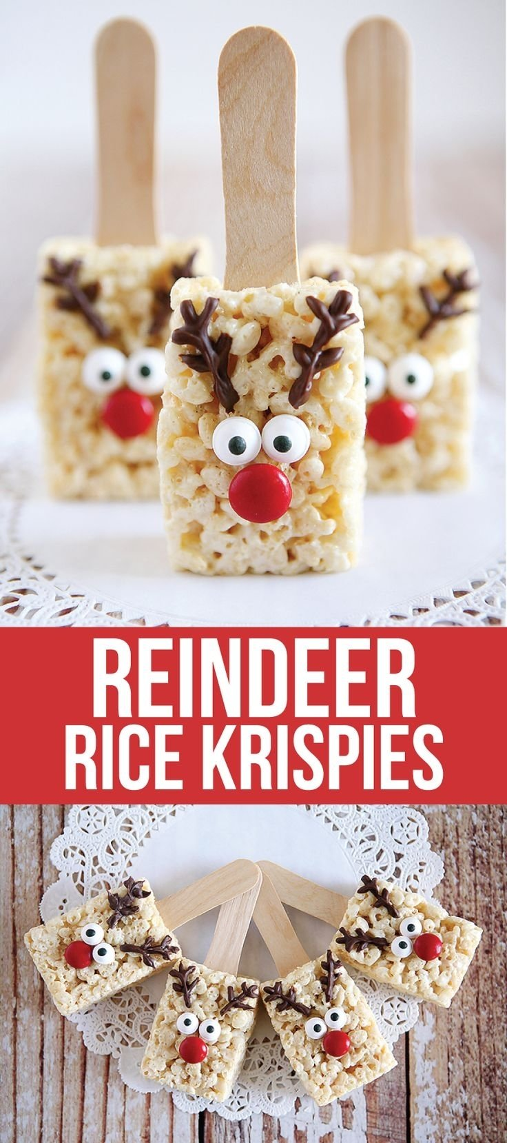 10 Best Christmas Snack Ideas For Kids 211 best cookie exchange ideas images on pinterest christmas 2020