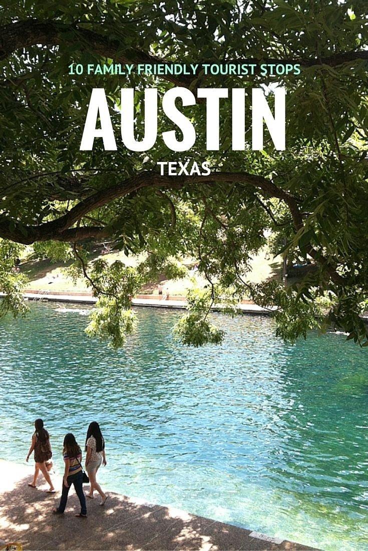 10 Attractive Spring Break Ideas In Texas 212 best family fun in austin images on pinterest austin tx texas 2021