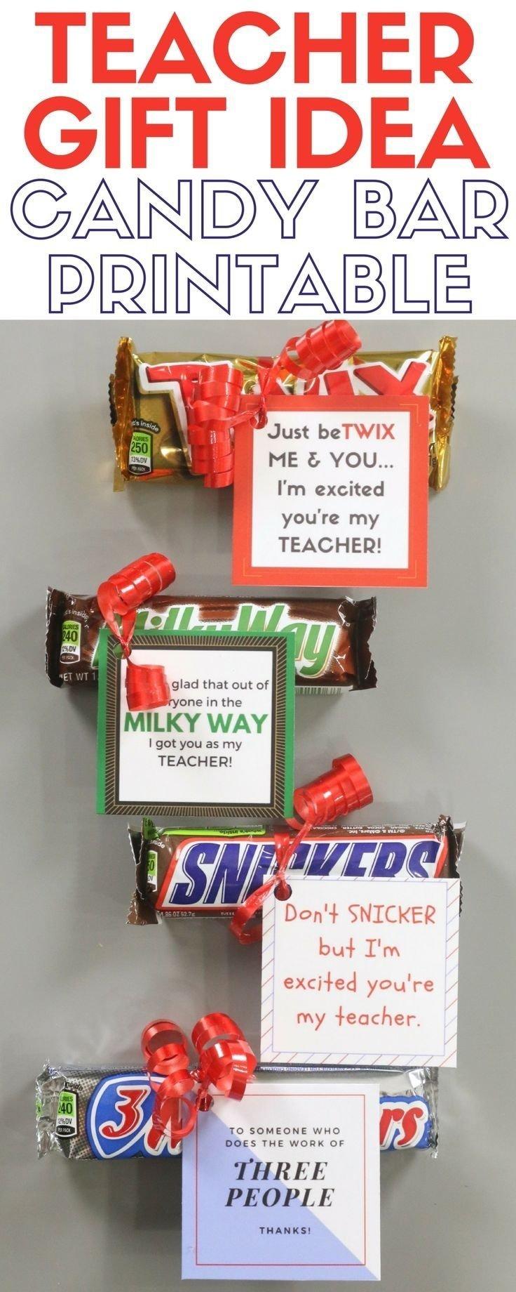 213 best teacher gift ideas images on pinterest | presents for