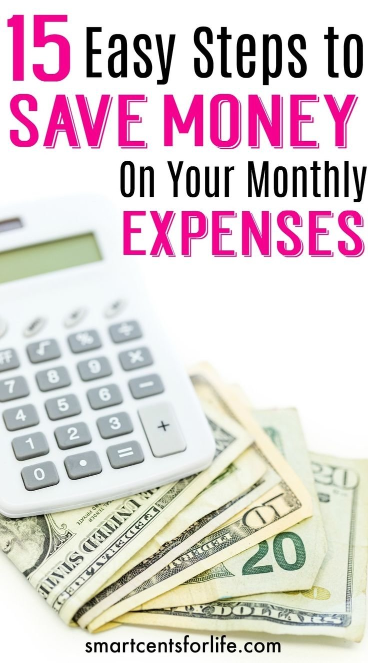 10 Great Money Saving Ideas For Home 2151 best financial images on pinterest finance saving money and