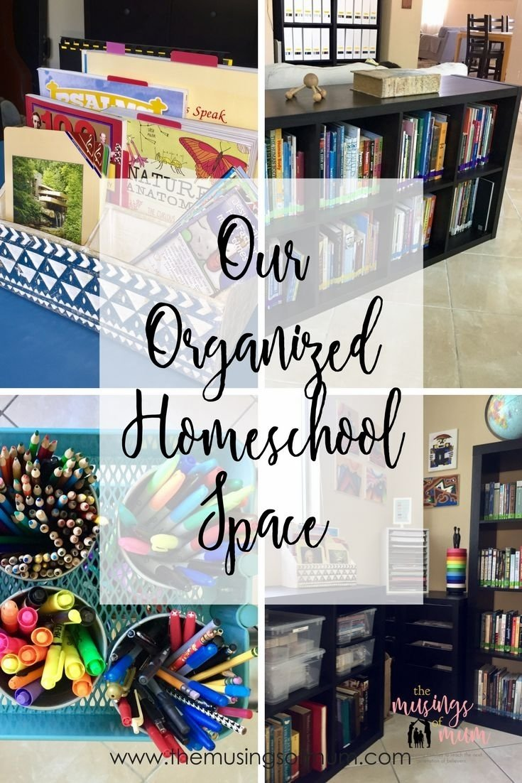 10 Perfect Is Homeschooling A Good Idea 216 best homeschool spaces images on pinterest homeschooling