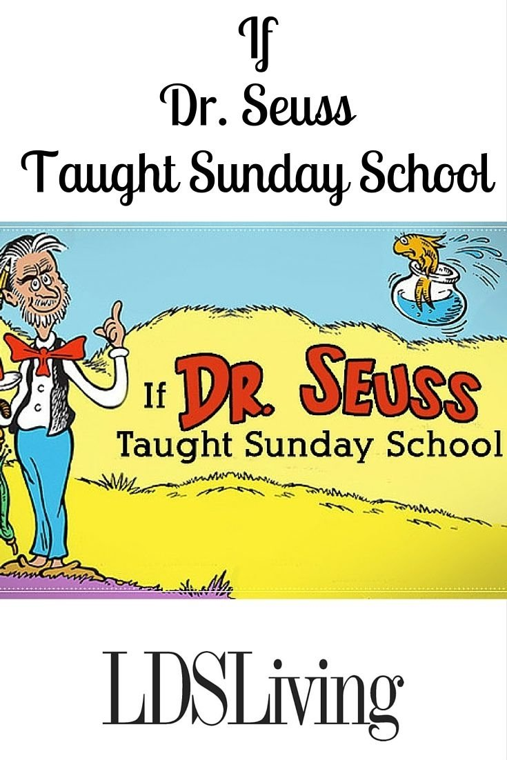 10 Beautiful Sunday School Rally Day Ideas 2162 best sunday school ideas images on pinterest sunday school 2020