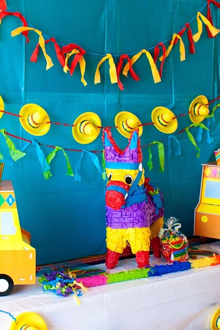 10 Fashionable Fun Party Ideas For Kids 219 best party theme ideas images on pinterest 2021