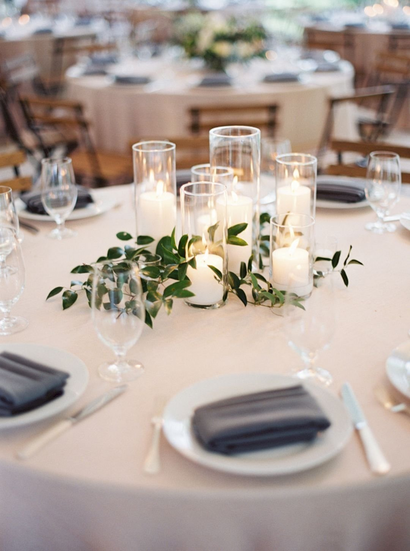 10 Wonderful Cheap Centerpiece Ideas For Wedding 219 diy creative rustic chic wedding centerpieces ideas wedding 1 2020