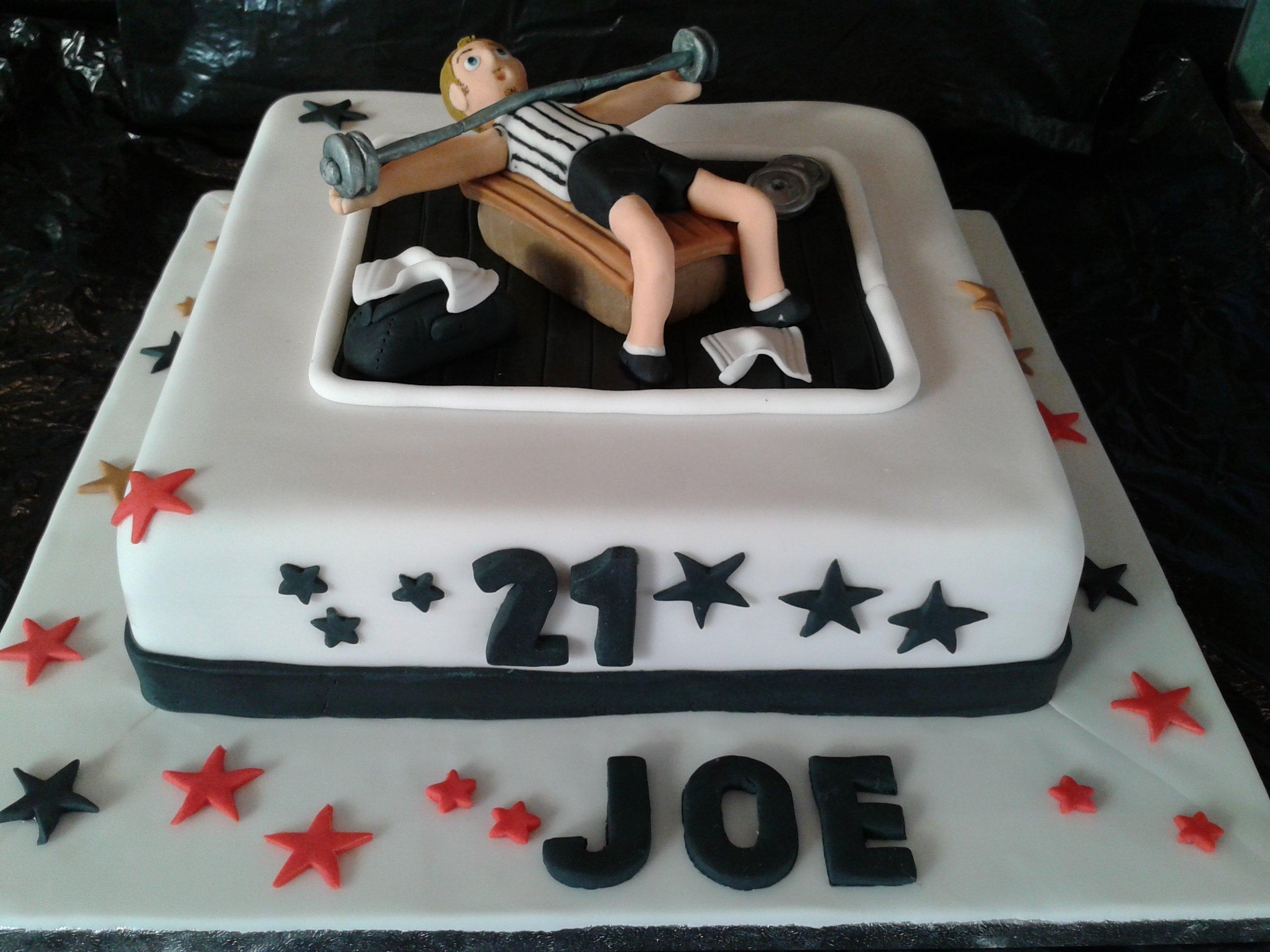 10 Fantastic Birthday Cake Ideas For Boyfriend 21st birthday cake ideas for boyfriend criolla brithday wedding 2020