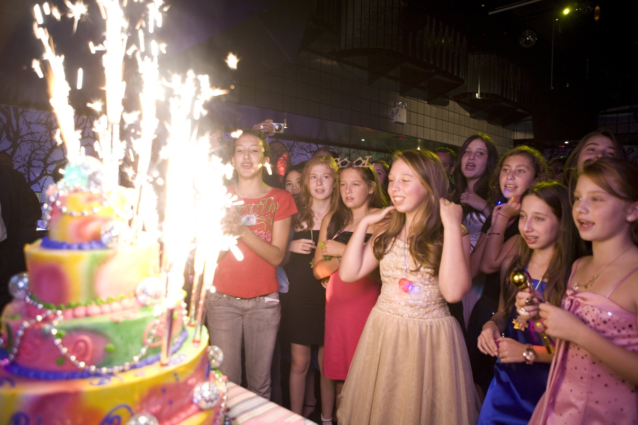 10 Famous Fun Birthday Party Ideas For 12 Year Olds 21st birthday decorations adelaide tags 21 birthday decorations 12 2020