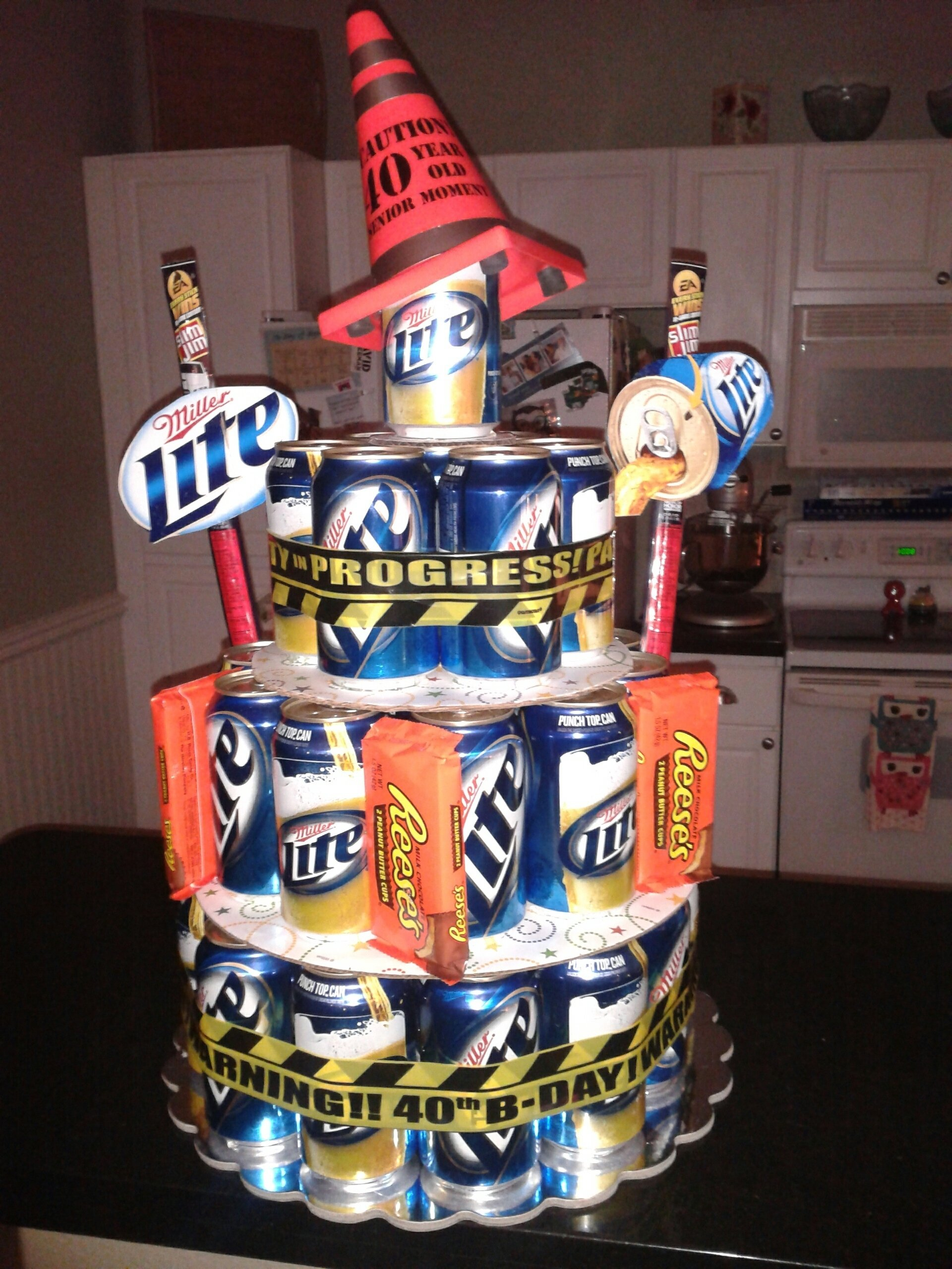 10 Attractive 21 Birthday Gift Ideas For Him 21st My Brother Retirement Party