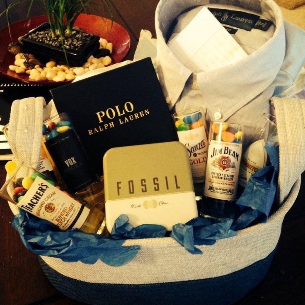 10 Beautiful Birthday Gift Ideas For Him 21st Boyfriend Rudycoby