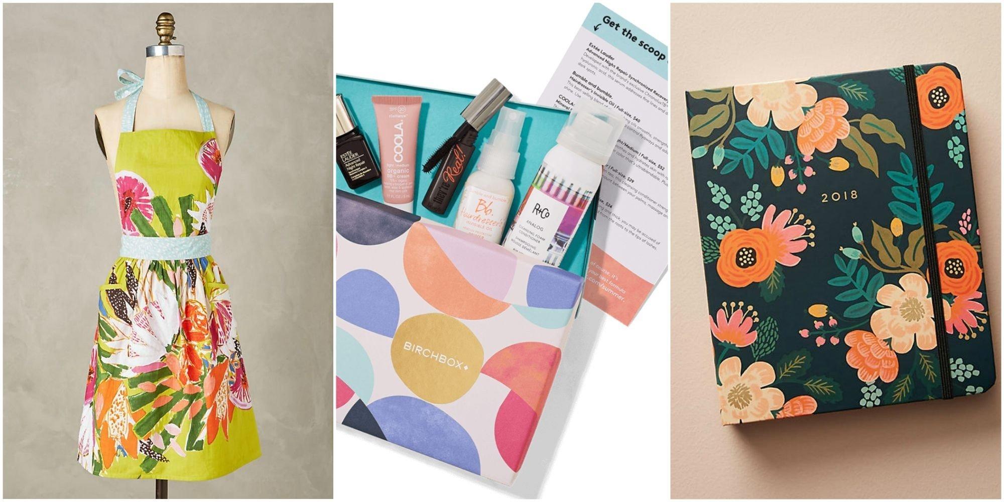 10 Trendy Unique Birthday Ideas For Him 21st birthday present ideas lovely 20 best birthday gift ideas for