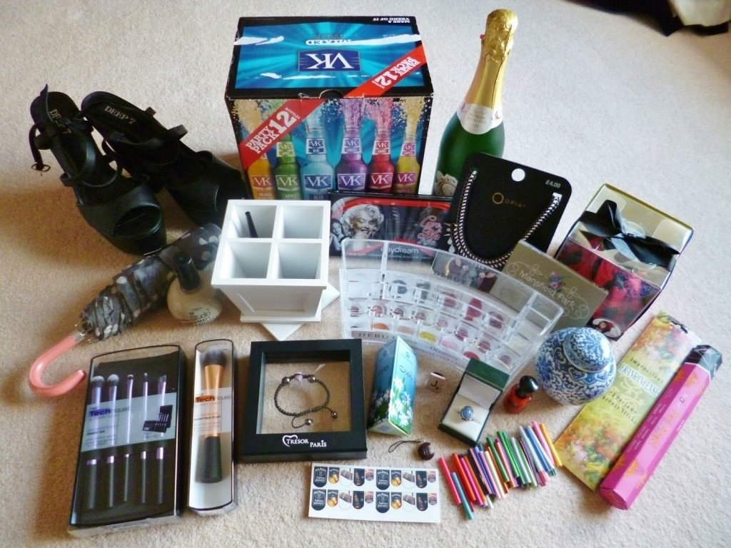 10 Fantastic 21St Birthday Ideas For Guys 21st Presents Awesome Gift