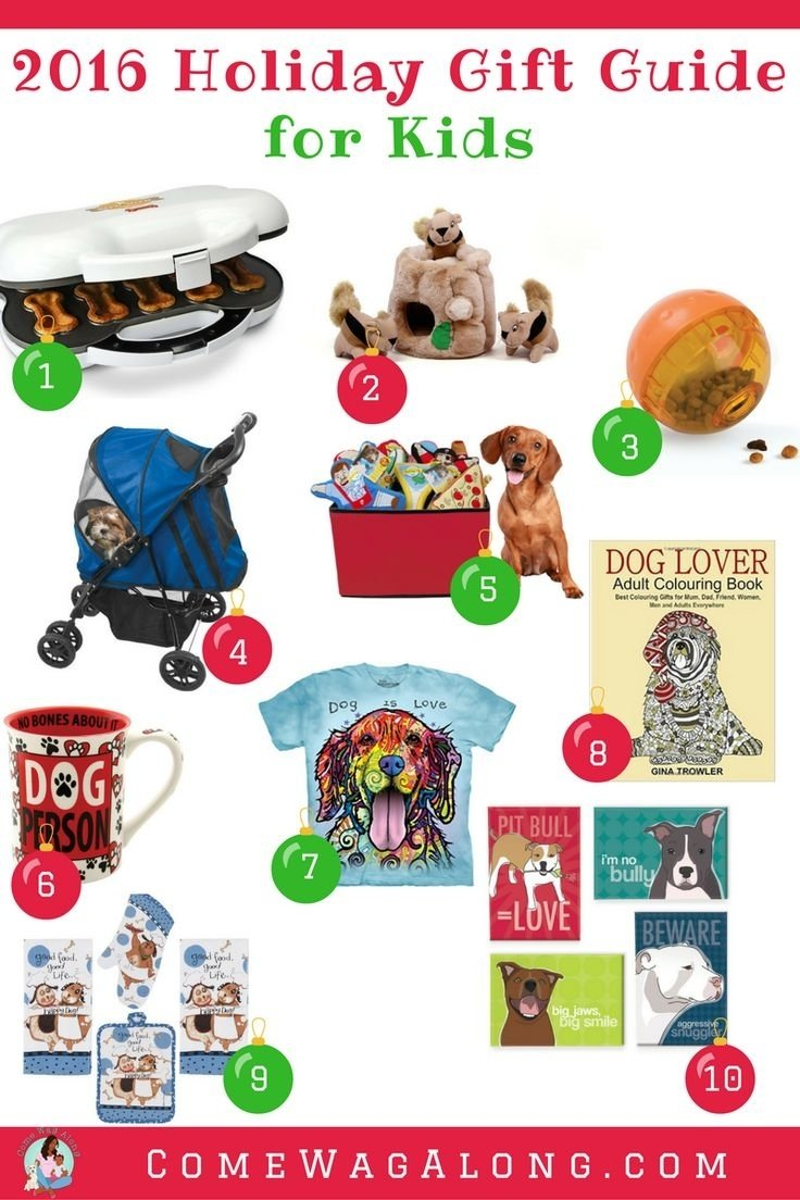 10 Stunning Gift Ideas For Pet Lovers 22 best dog and dog lovers christmas wish list images on pinterest 2020