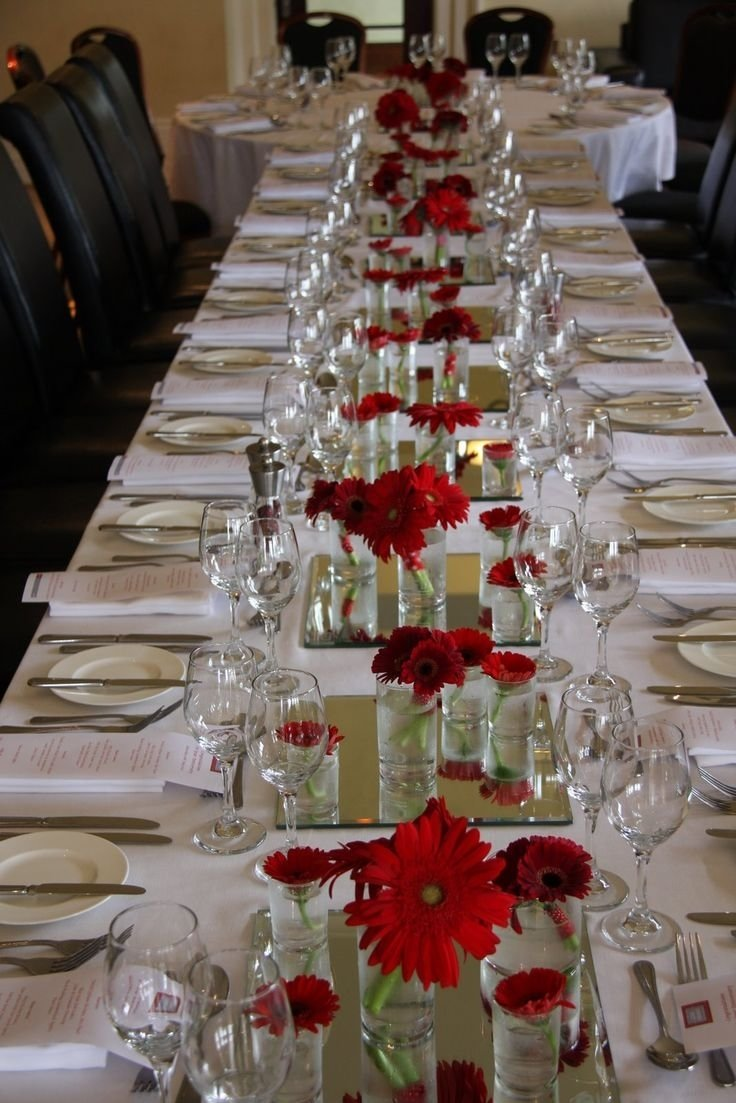 10 Famous 45Th Wedding Anniversary Party Ideas 22 best july ruby red weddings images on pinterest red wedding 2021