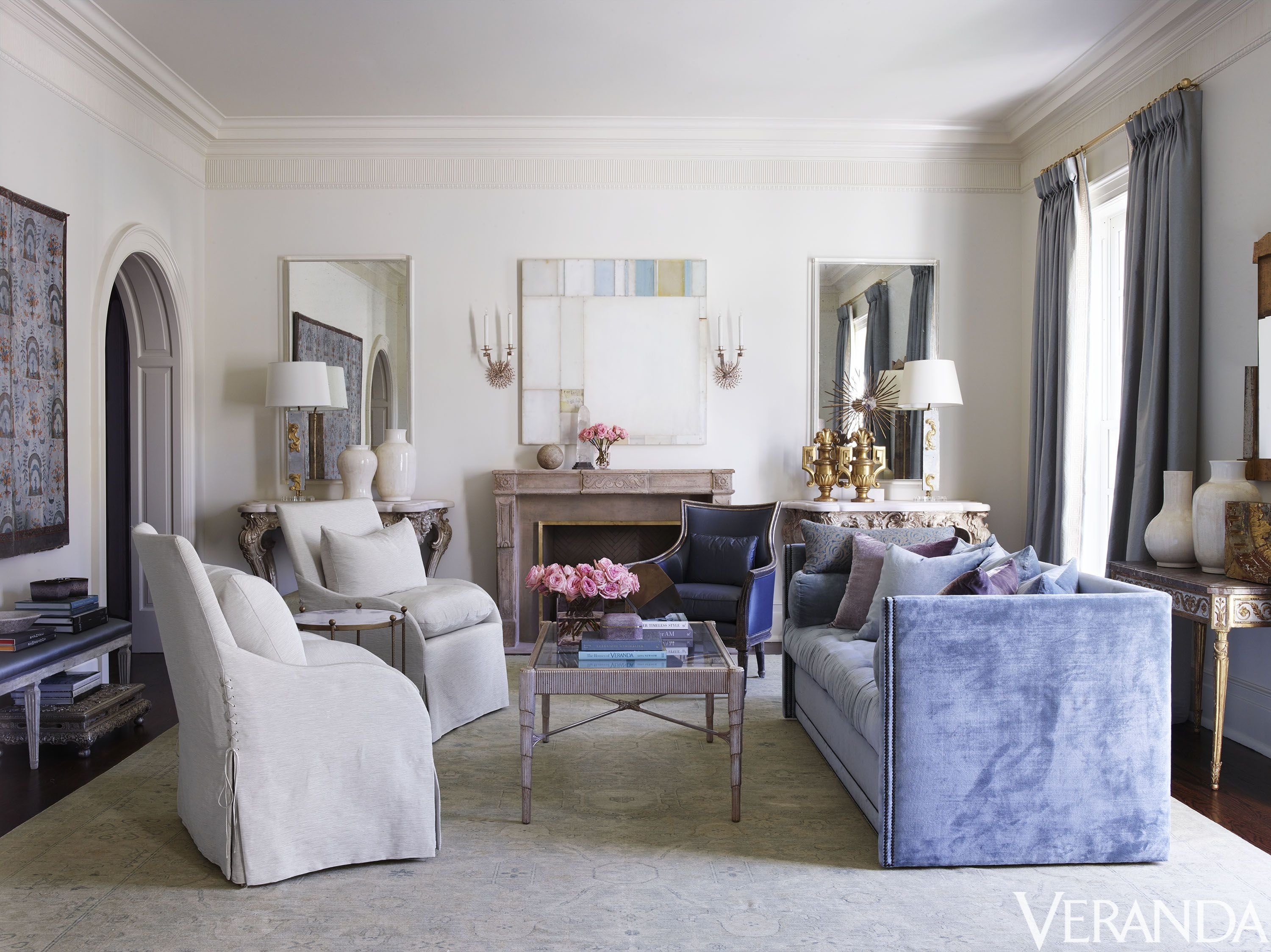 10 Pretty Ideas For A Living Room 22 best living room ideas luxury living room decor furniture ideas 1 2020