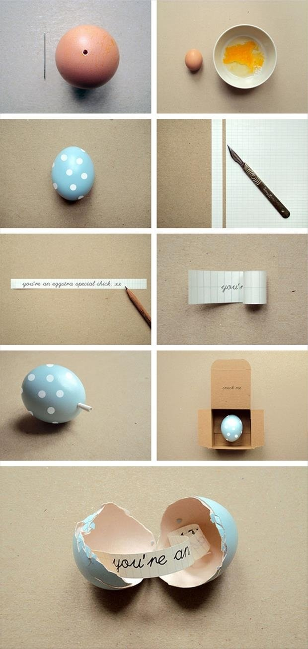 10 Most Recommended Do It Yourself Craft Ideas 22 do it yourself easter craft ideas 2020