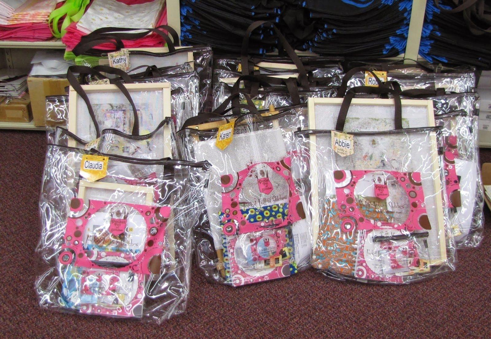 10 Best Gift Bag Ideas For Women 22 lastest womens retreat gift bag ideas sobatapk 2020
