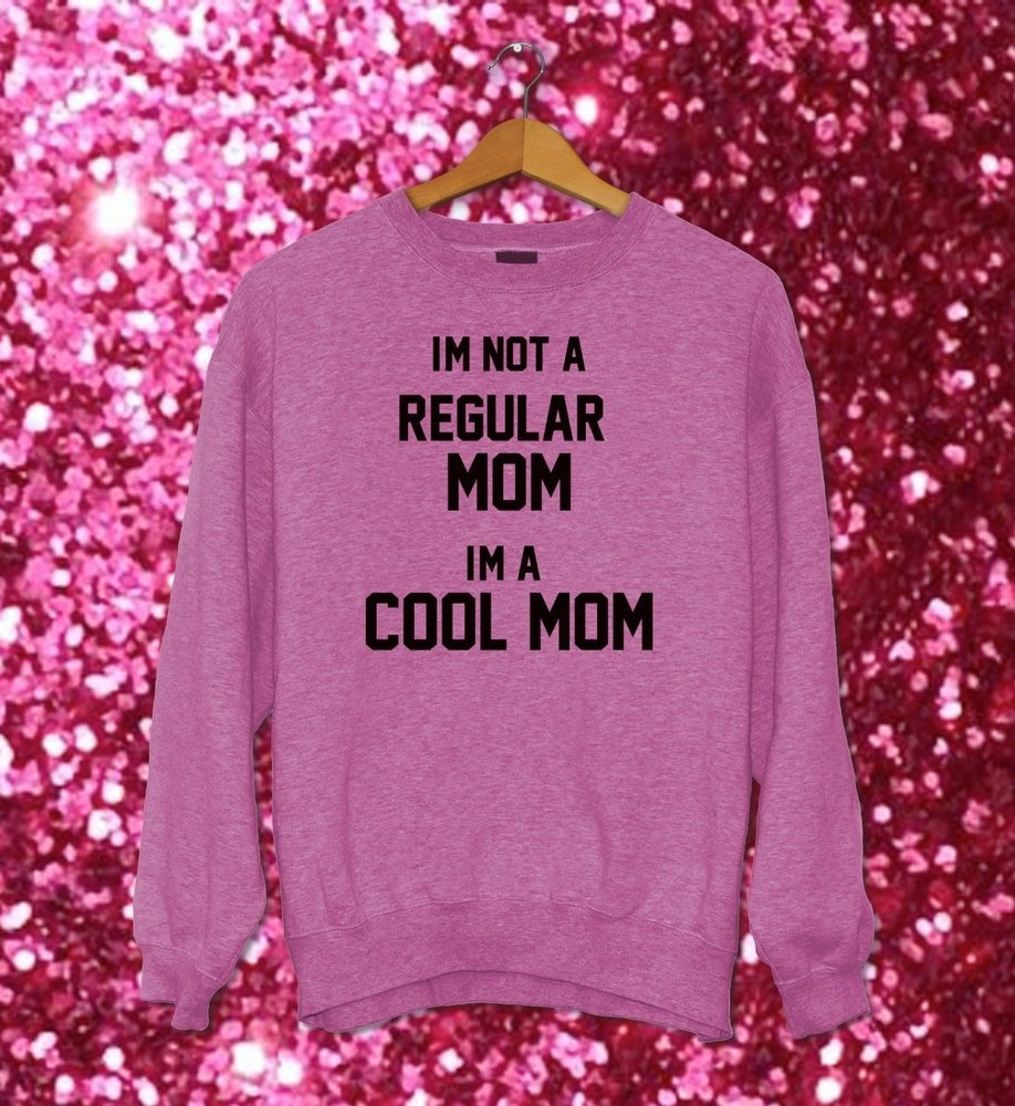10 Stylish Birthday Gift Ideas For Daughter 22 mothers day gifts better than a last minute bouquet huffpost 7 2020