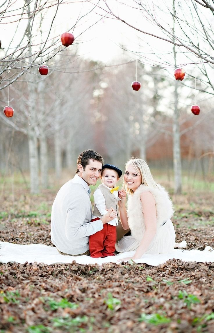 10 Trendy Family Christmas Photo Ideas With Baby 223 best holiday photo shoot ideas images on pinterest photoshoot 2020