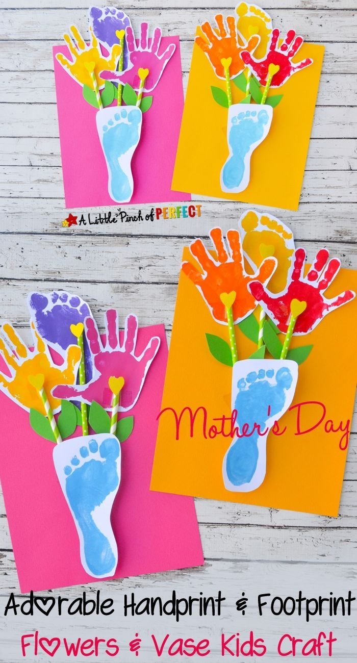 10 Best Craft Ideas For Kids Pinterest 2245 best childrens craft ideas images on pinterest kids 1 2020
