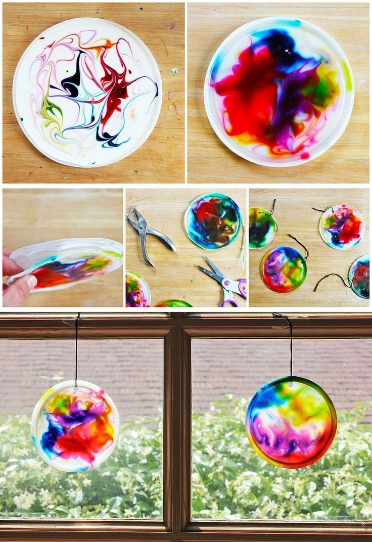 10 Beautiful Ideas To Do With Kids 2245 best childrens craft ideas images on pinterest kids 2020