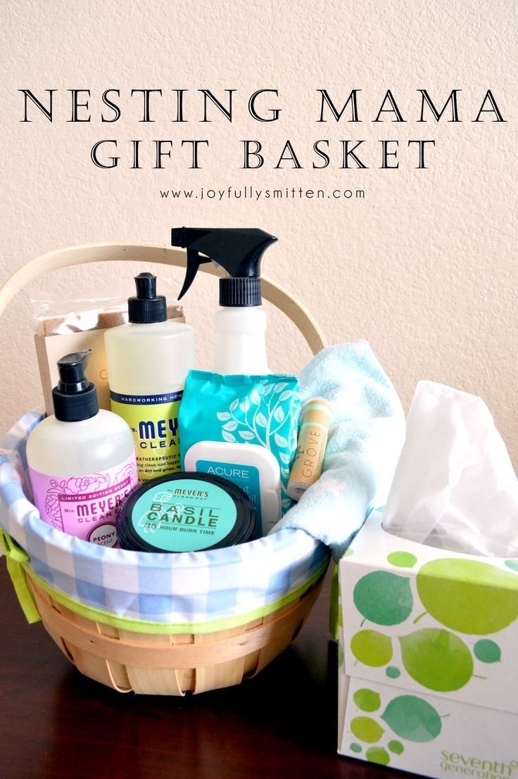 227 best gifts & gift basket ideas images on pinterest | basket