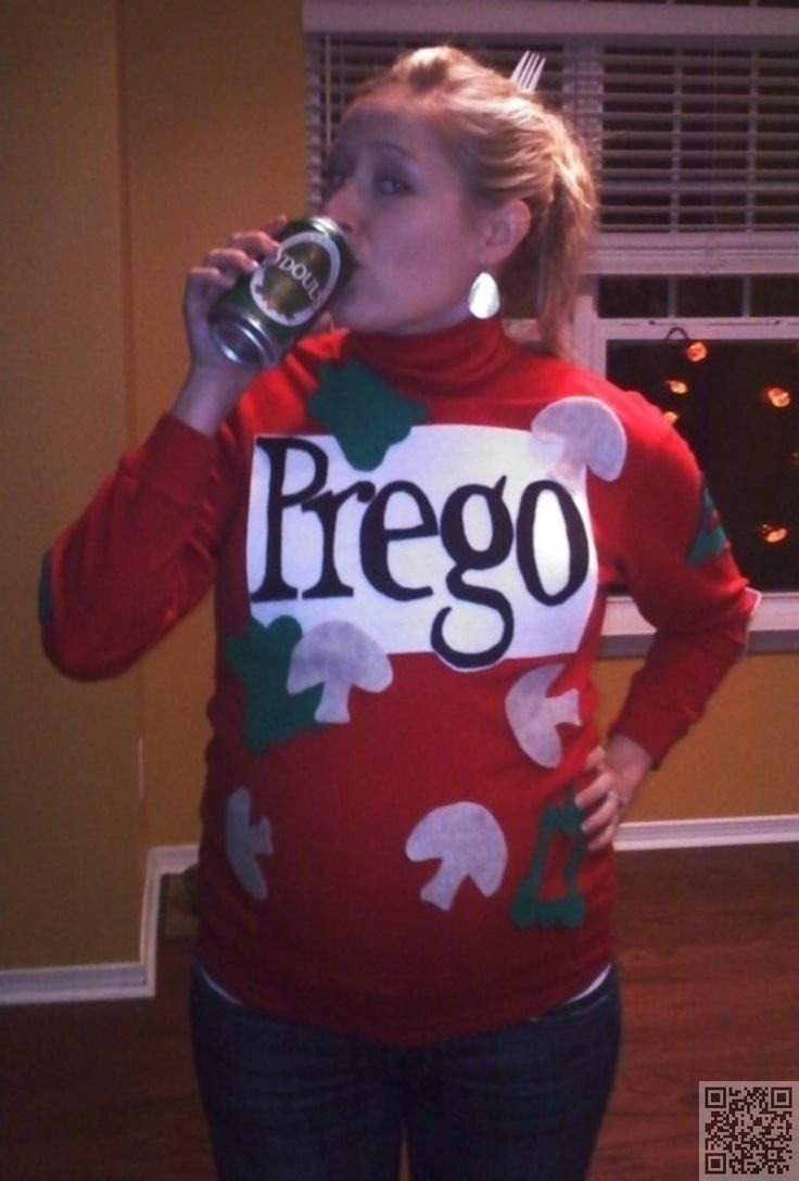 10 Fabulous Funny Pregnant Halloween Costume Ideas 227 best halloween costumes images on pinterest carnivals costume 2020