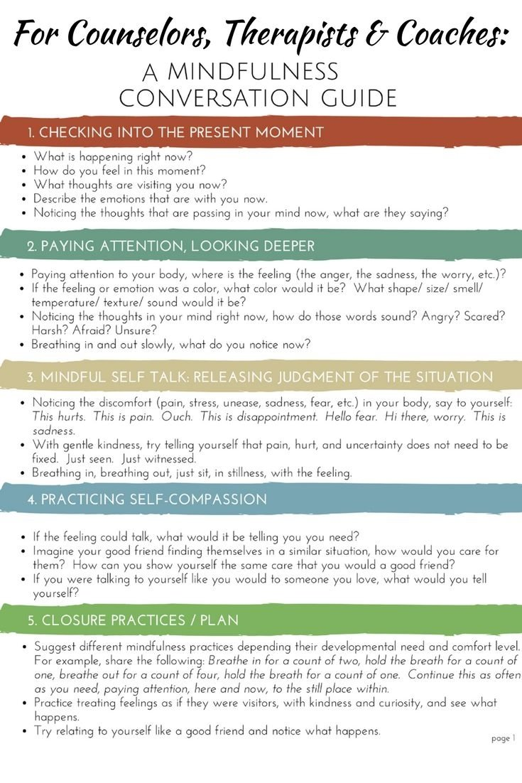 10 Awesome Group Therapy Ideas For Teenagers 2273 best therapy activities images on pinterest salts school and 2021