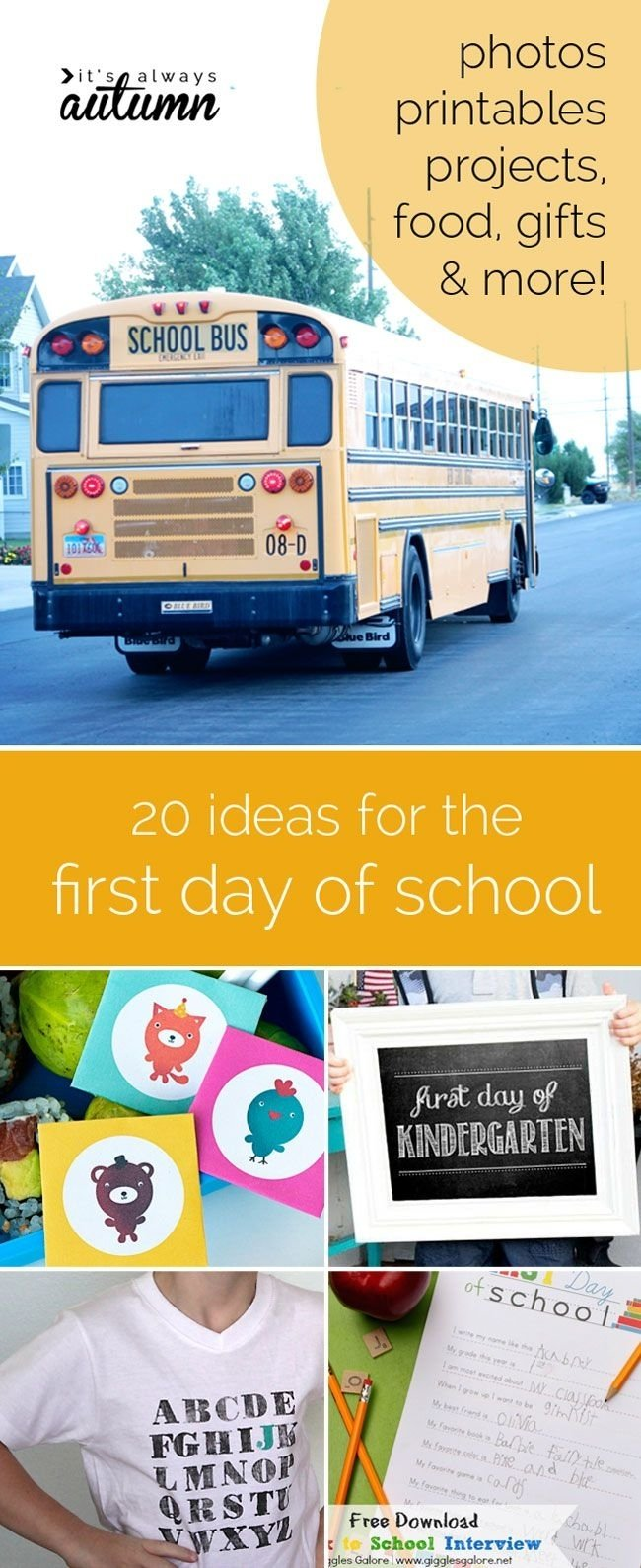 10 Best Commercial Ideas For School Project 229 best kids back to school ideas images on pinterest back to 2020