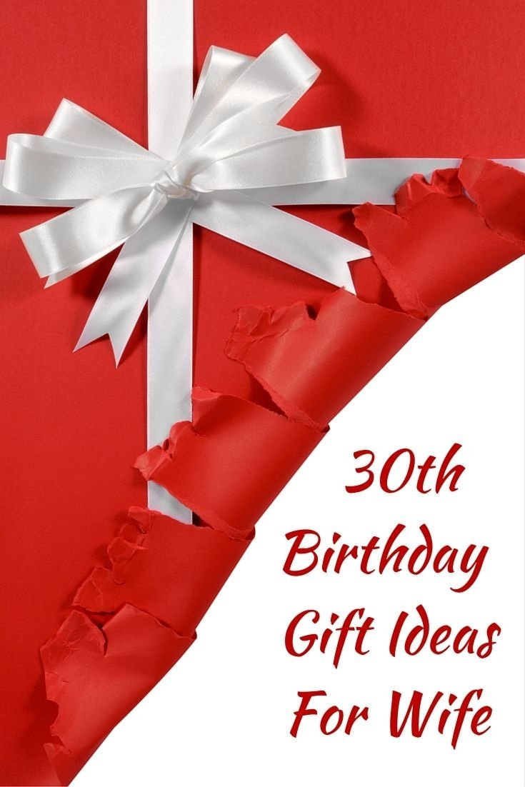 10 Wonderful Birthday Gift For Wife Ideas 23 best best christmas gifts for pregnant wife from husband images 1 2021
