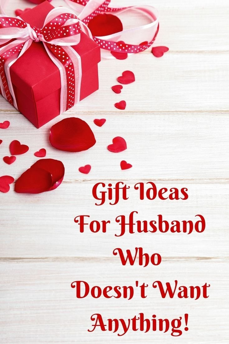 10 Wonderful Gift Ideas For Pregnant Wife 23 best best christmas gifts for pregnant wife from husband images 2020