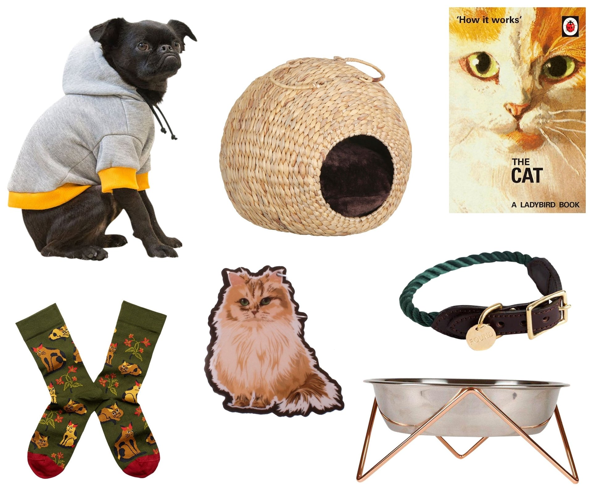 10 Great Gift Ideas For Animal Lovers 23 best christmas gift ideas for nature lovers 2017 2020