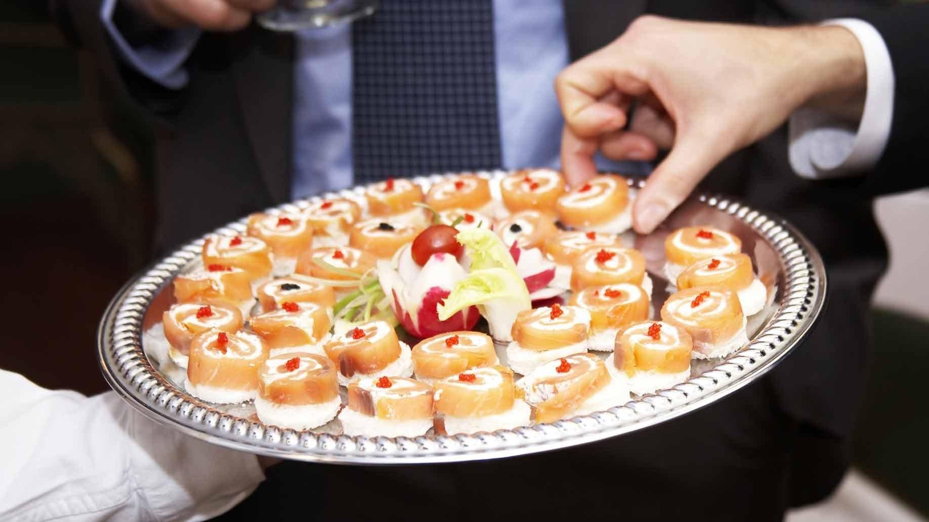 10 Nice Food Ideas For A Wedding 23 cheap wedding reception food drink menu ideas on a budget 6 2021