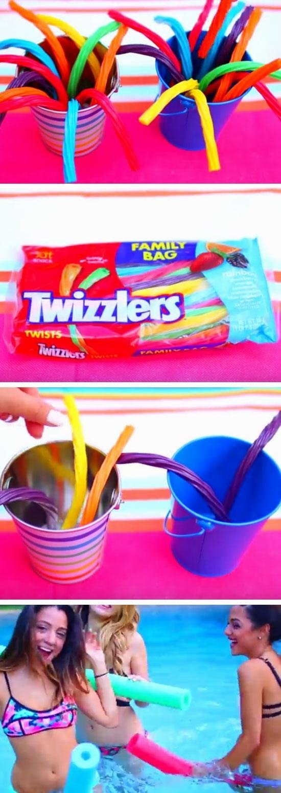 10 Fabulous Pool Party Ideas For Teenagers 23 super cool pool party ideas for teens