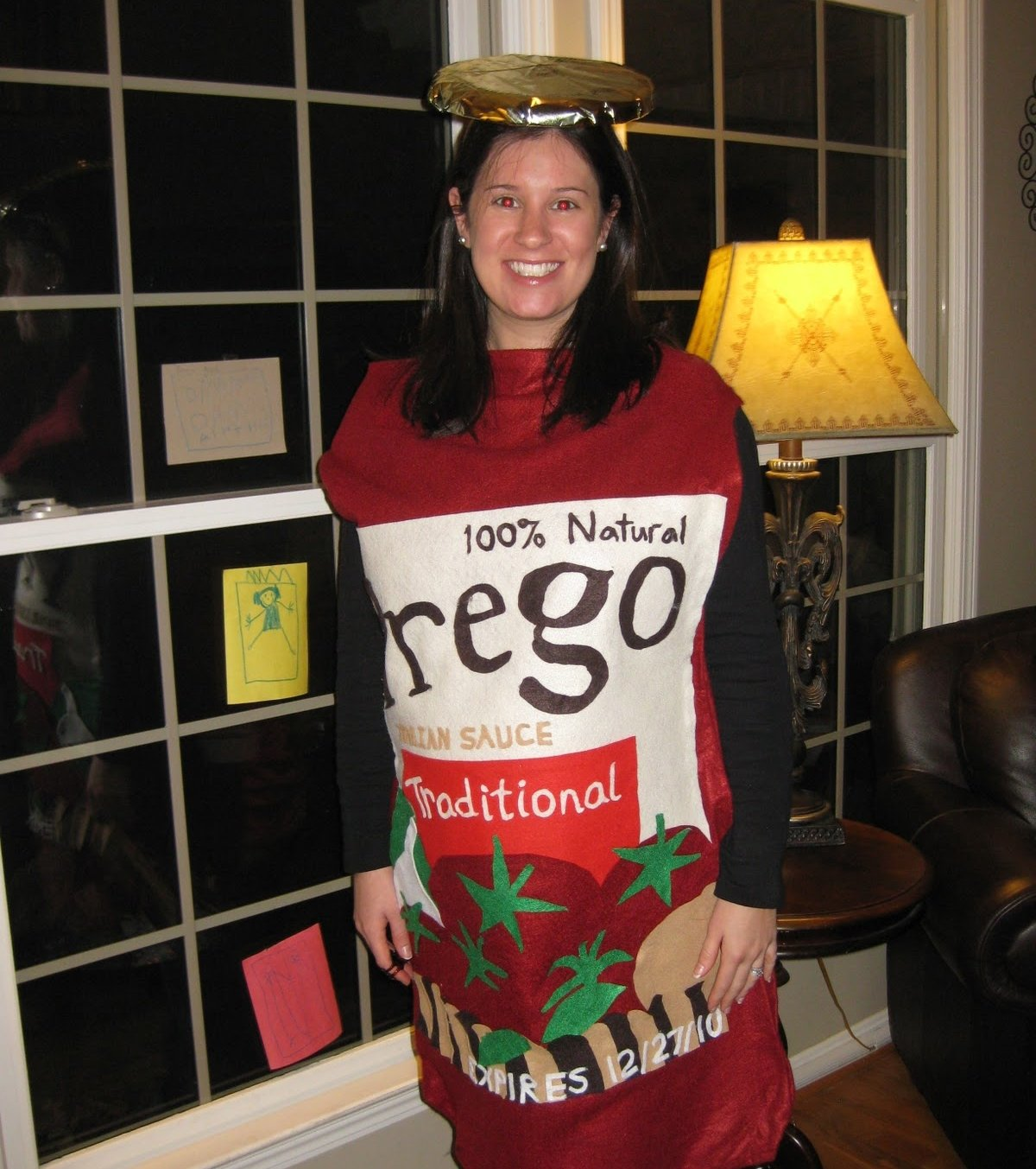 diy pregnant halloween costume. 10 beautiful halloween ideas for