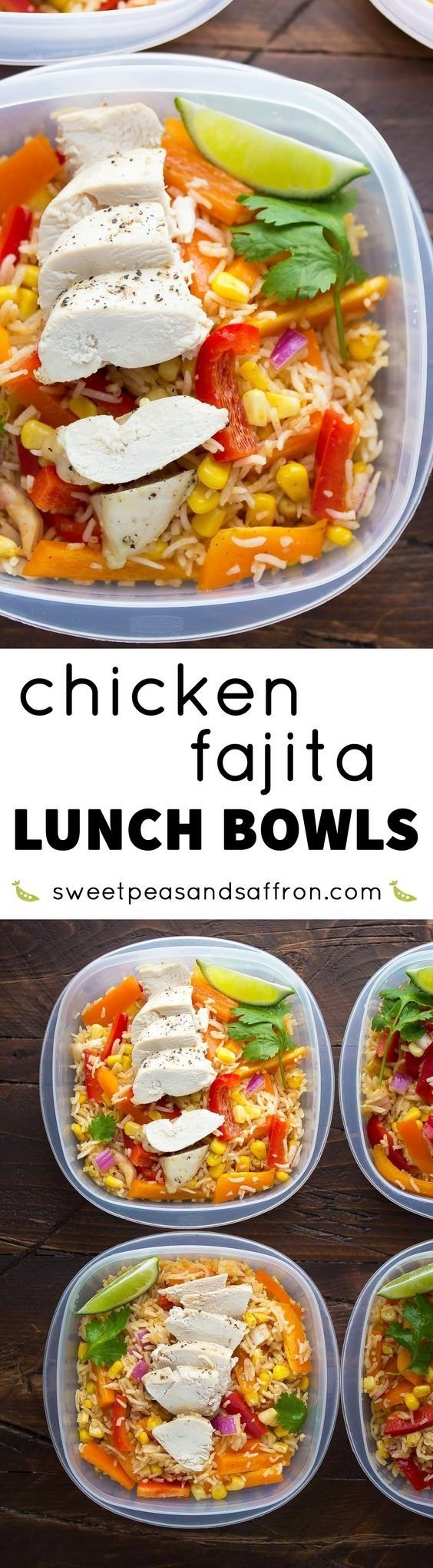10 Most Popular Work Lunch Ideas For Men 230 best kid friendly recipes for picky eaters images on pinterest