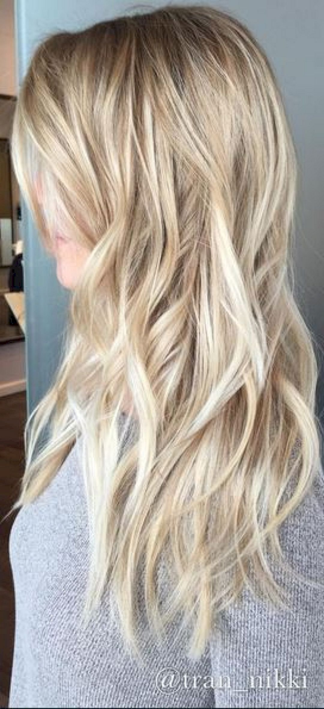 10 Attractive Hair Coloring Ideas For Blondes