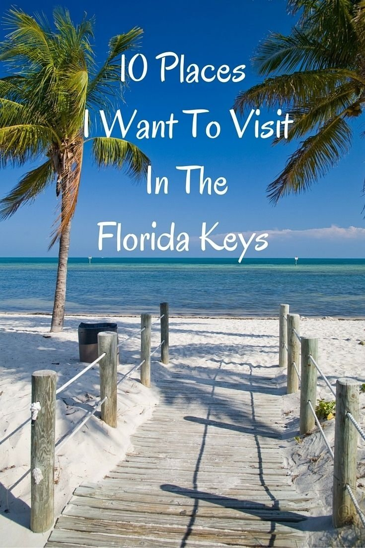 10 Lovely Florida Vacation Ideas For Families 231 best florida travel images on pinterest florida travel west 2020