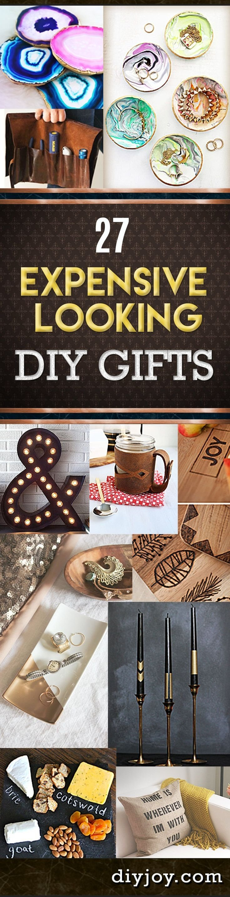 10 Trendy Cheap Christmas Gift Ideas For Family 233 best xmas ideas gift ideas holidays images on pinterest 1 2020