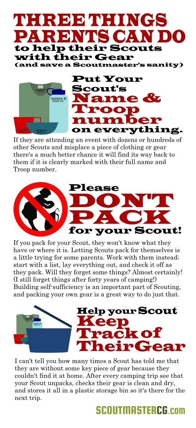 10 Fashionable Girl Scout Field Trip Ideas 2350 best girl scouts images on pinterest boy scouting boy scouts 2020