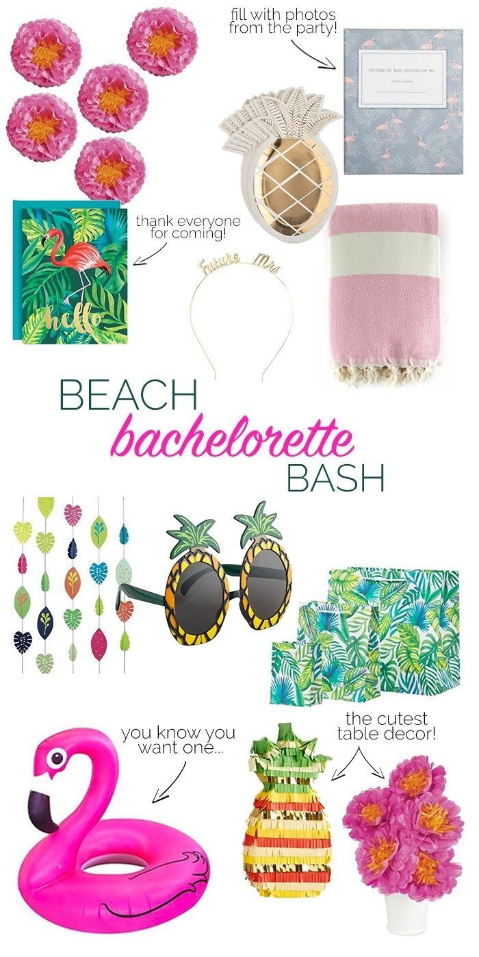 10 Spectacular Fun Ideas For A Bachelorette Party 237 best bachelorette party ideas images on pinterest bachelorette 2021