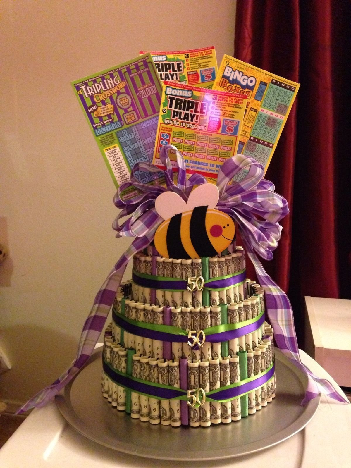 10 Lovely 50Th Birthday Gift Ideas For Mom 237d1692748f76ce427b9e614f9689ff 1200x1600 Pixels Cake