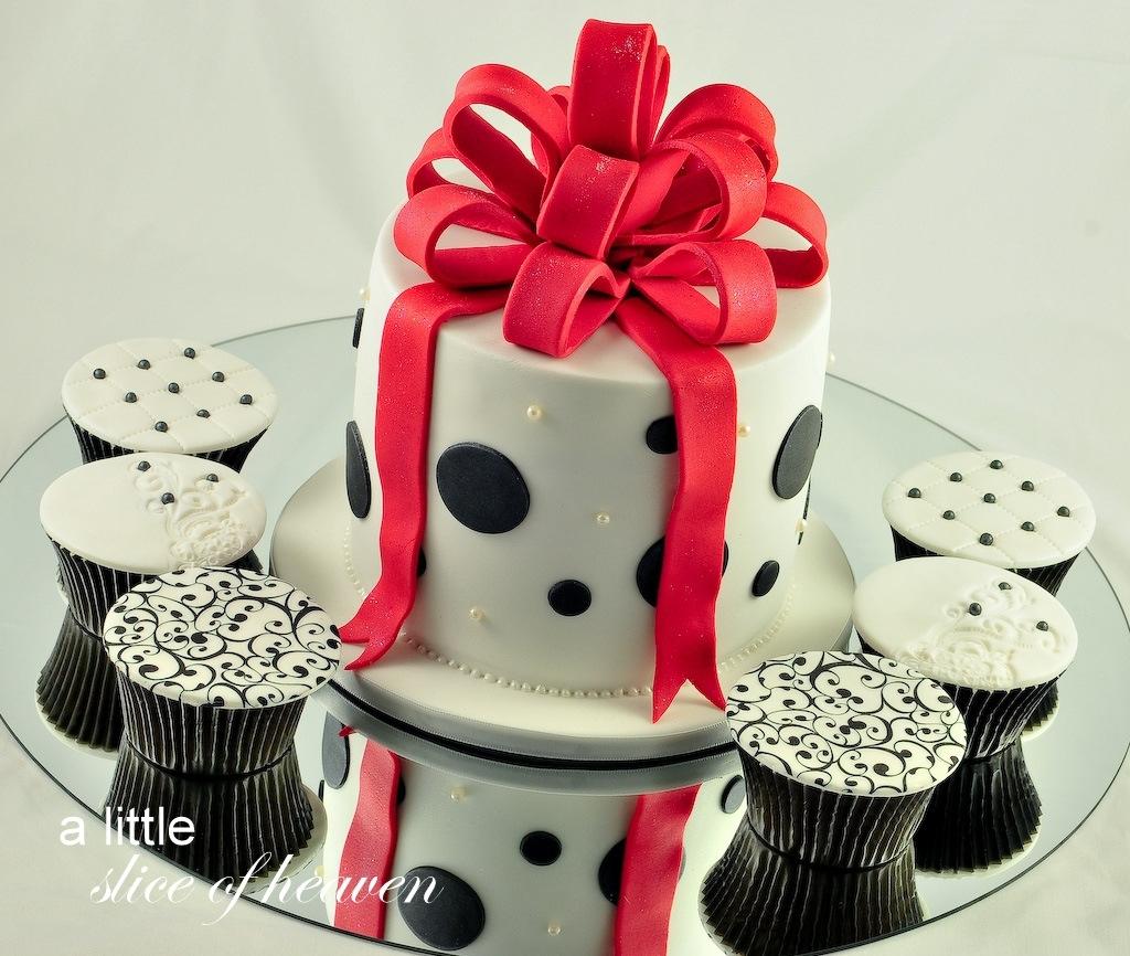 10 Pretty Birthday Cake Ideas For Girls %name 2021