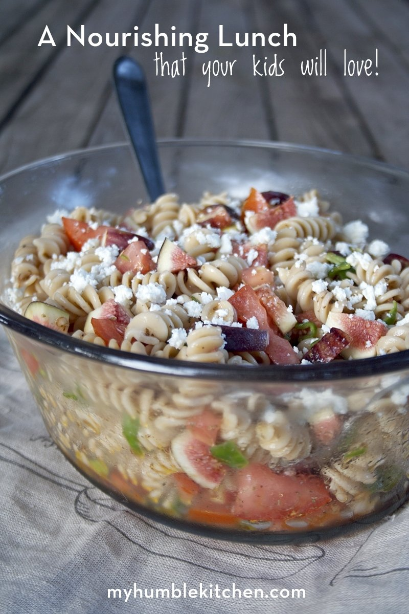 10 Awesome Luncheon Ideas For A Crowd 24 cold main dishes 22 sides for hot summer days 1 2020